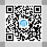 13c25d422d2606c9edcd825a1b573414_1519715953951554.png
