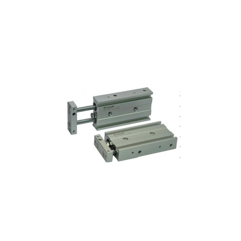 双联气缸-15A-MXSM