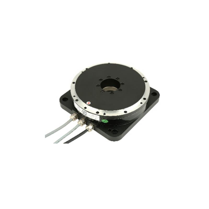 DDR马达-MDDR-A014