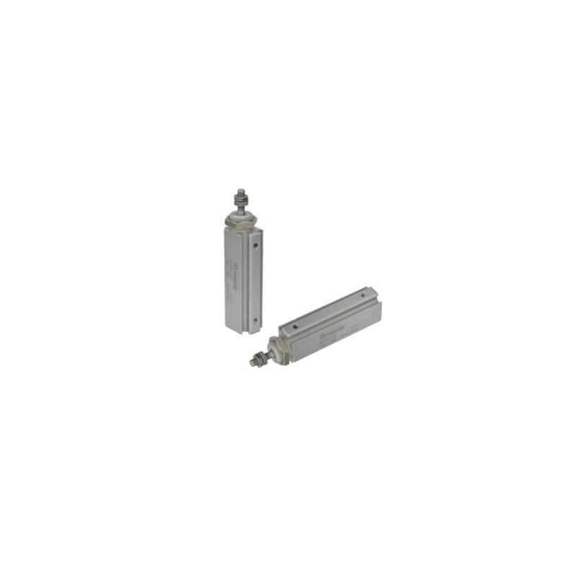 针型气缸-15A-MJP2