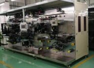 导杆气缸AGPM系列