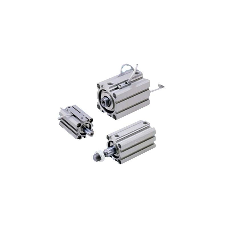 标准型薄型气缸-MAQ2