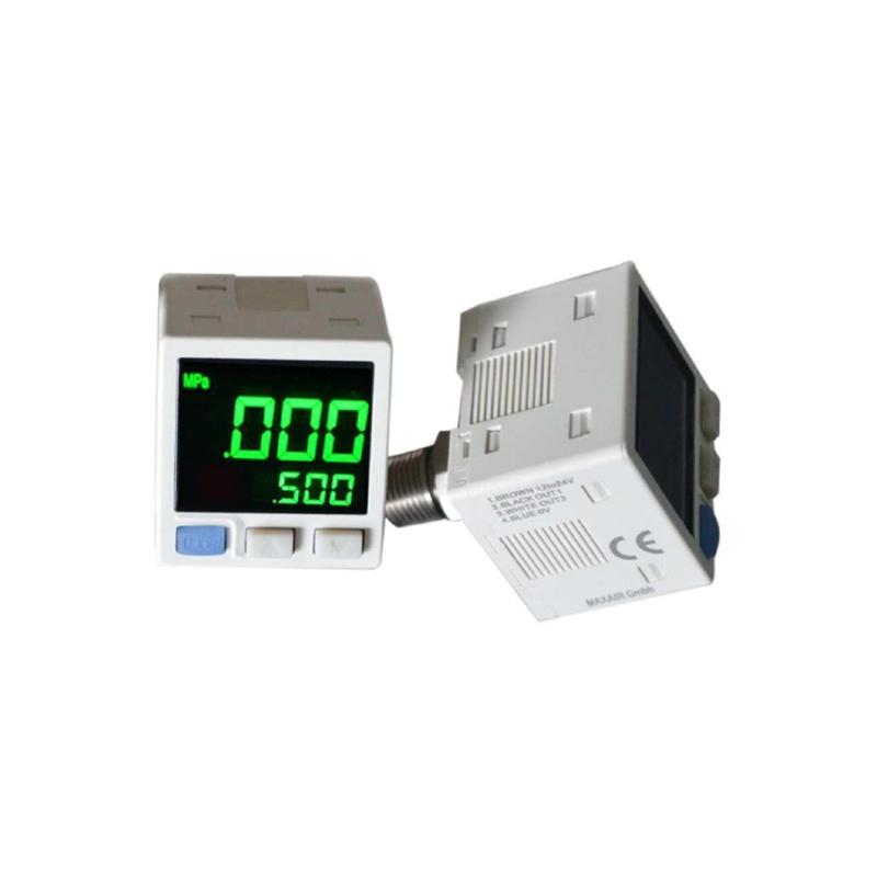 压力开关(数字压力传感器)-MPX