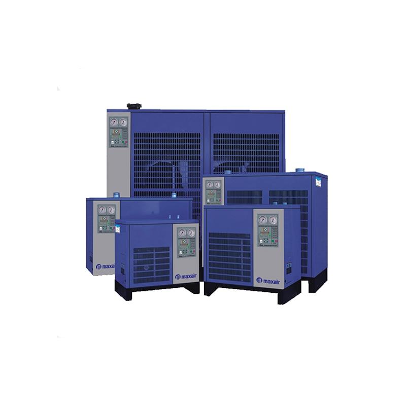 冷气式干燥器-MIDS
