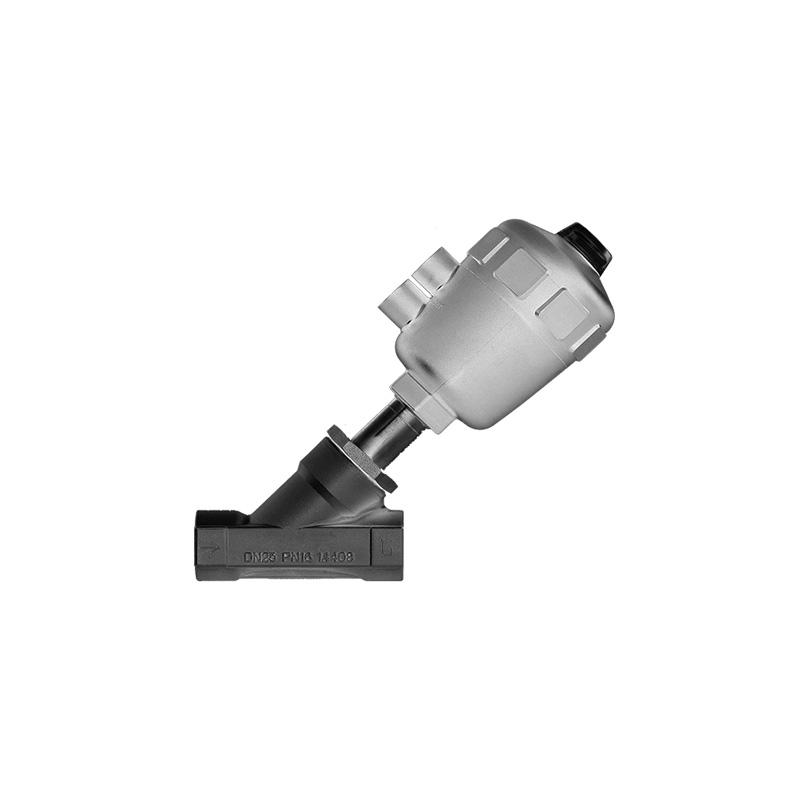 气控角座阀-ME290