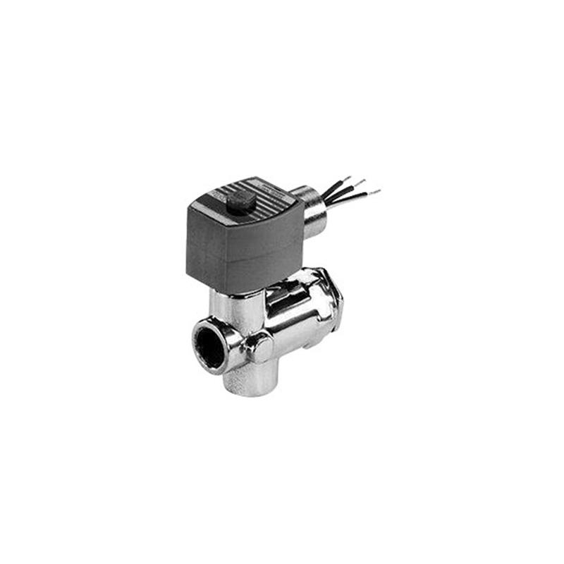 高压电磁阀-m8223