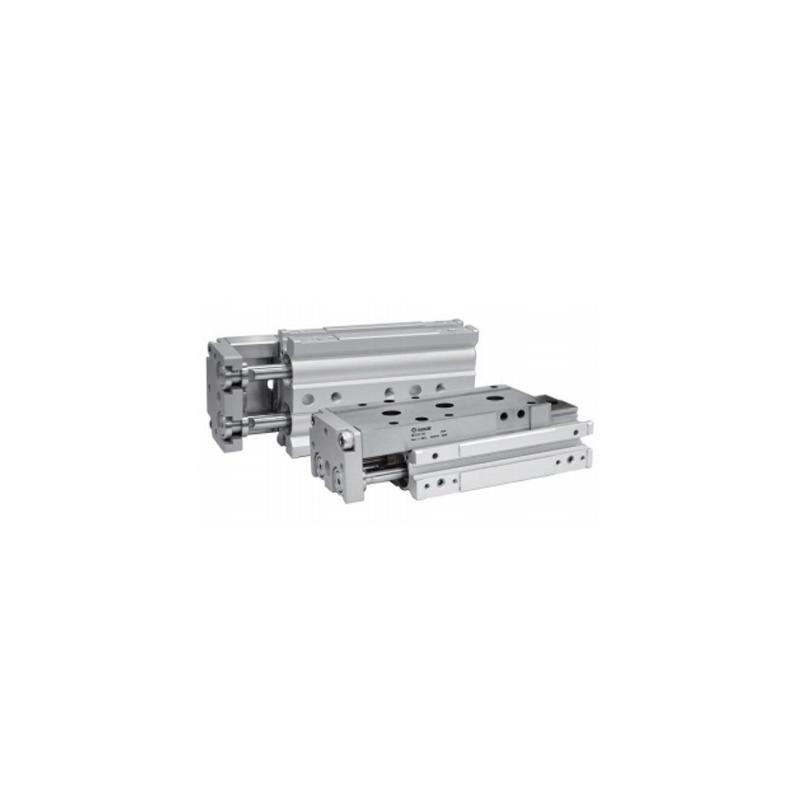 线性滑台气缸-15A-MCG