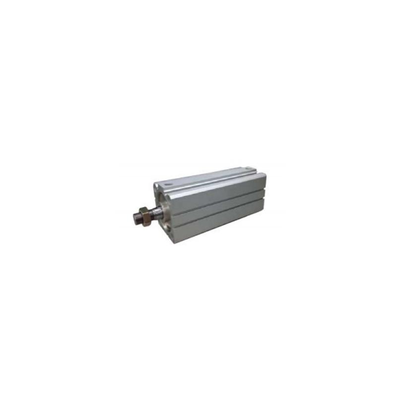 超紧凑型气缸(长行程