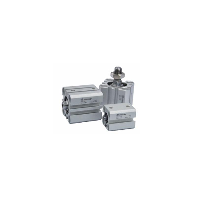 超紧凑型气缸-15A-BX2