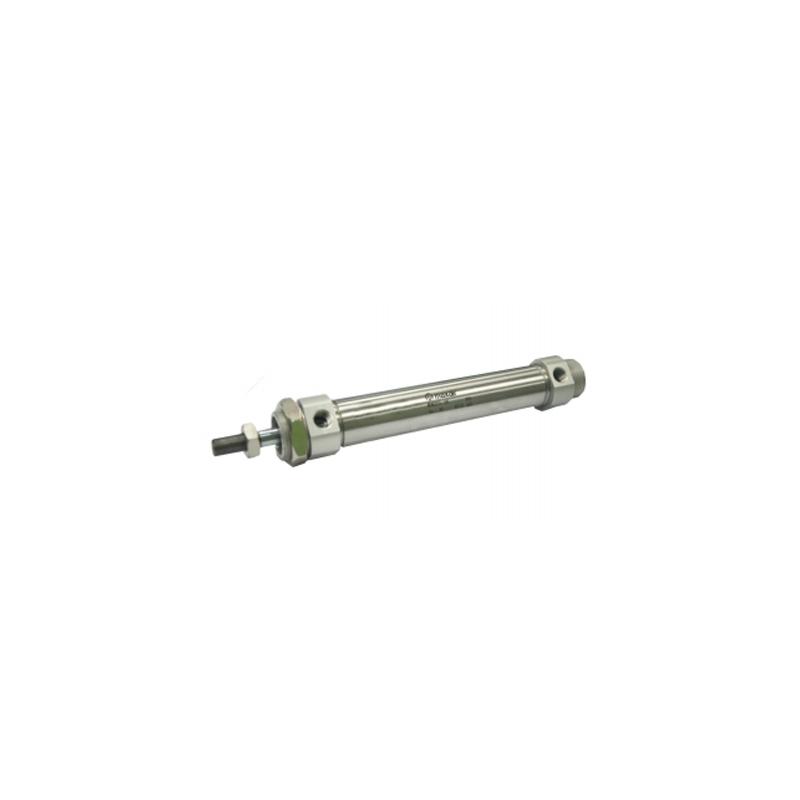 标准型气缸-15A-MM2